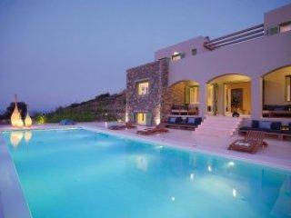 Villa Elounda 1