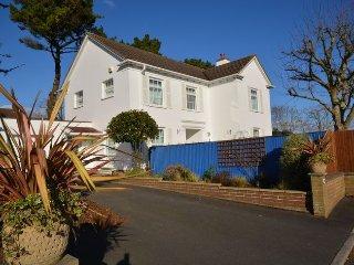 41589 House in Barnstaple