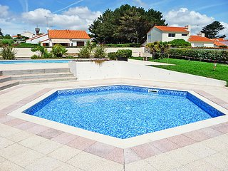 1 bedroom Villa in La Jauseliere, Pays de la Loire, France : ref 5046668