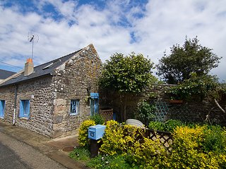 1 bedroom Villa in Carnac, Brittany, France : ref 5034738