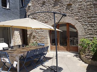 3 bedroom Villa in Carnac, Brittany, France : ref 5029400