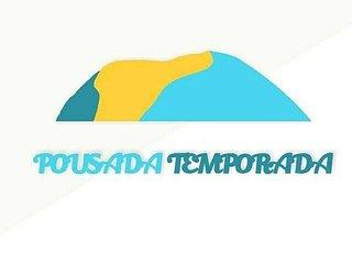 Pousada Temporada Ponta Negra - Natal/RN 600mts da praia