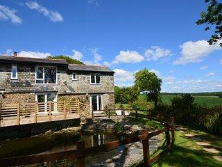 36327 Cottage in Liskeard