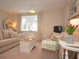 41899 Cottage in Appledore