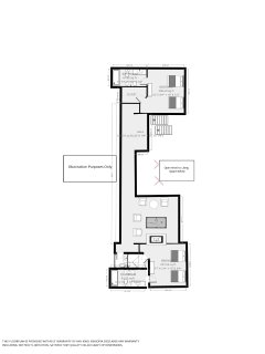 Level Two Floorplans