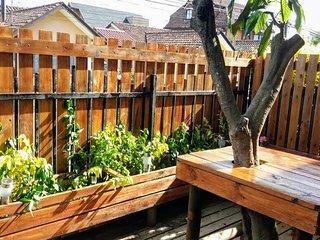 RentaRoom Lomas habitaciones familiares, compartidas e individuales