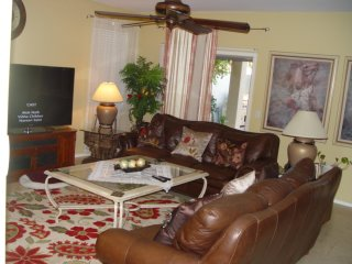 Fully Furnished Vacation Home in West Phoenix (LitchField Park)