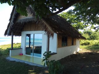 Talisay Cottage, The Perfect Location for a Perfect Getaway