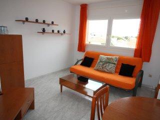 0129-PORT BANYULS  Apartamento con 1 dormitorio