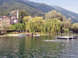 5 bedroom Villa in Peschiera del Garda, Veneto, Italy : ref 5575331