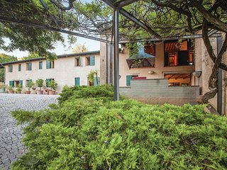 5 bedroom Villa in Sandra, Veneto, Italy : ref 5575359