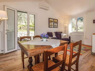 1 bedroom Apartment in Gorleri, Liguria, Italy : ref 5545433