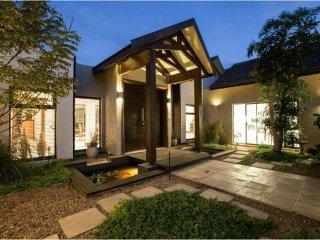 Luxury Villa in Simbithi : Room 1
