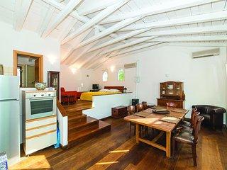 3 bedroom Villa in Petomavar, Splitsko-Dalmatinska Županija, Croatia : ref 5575