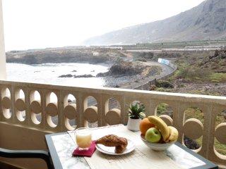 Apartamento de playa, Tenerife