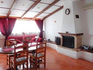4 bedroom Villa in Stanga, Istria, Croatia : ref 5575355