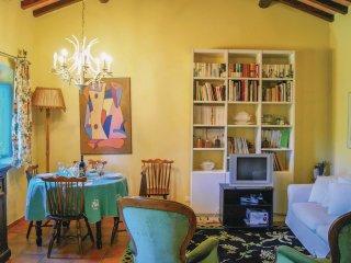 4 bedroom Villa in Cavezzana Gordana, Tuscany, Italy : ref 5575344