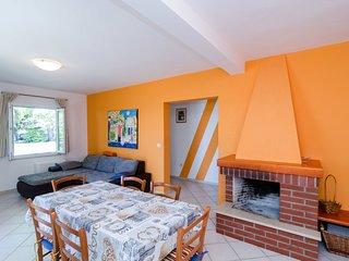 3 bedroom Apartment in Borak, , Croatia : ref 5517720
