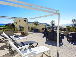 2 bedroom Apartment in La Grande-Motte, Occitania, France : ref 5513853