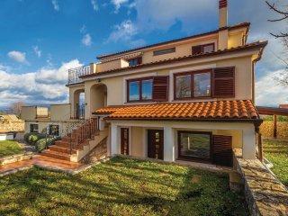 6 bedroom Villa in Gostinjac, Primorsko-Goranska Županija, Croatia : ref 5575347