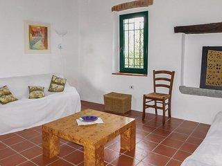2 bedroom Villa in Venco, Friuli Venezia Giulia, Italy : ref 5545220