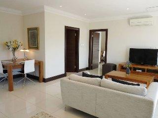 Luxury Villa in Simbithi : Room 4