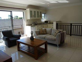 Luxury Villa in Simbithi : Room 2