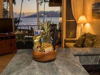 Polynesian Shores 203- Oceanview!! 2 Bedroom / 2 Bathroom!!