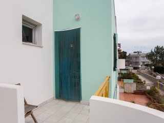 Holiday Apartment Torre dell'Orso m118