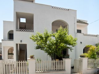 Porto Cesareo Apartment m514