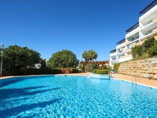 2061 - 3 bed penthouse, Altos Miraflores, La Cala / Riviera del sol