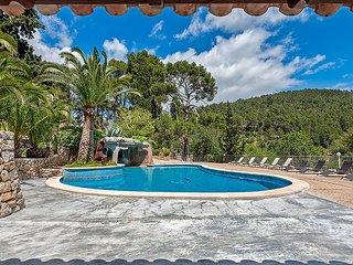 Villa Especial