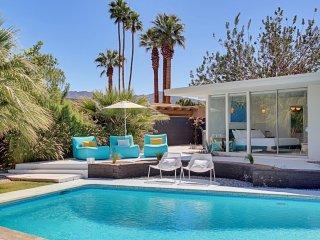 Palm Desert Vacation Rental