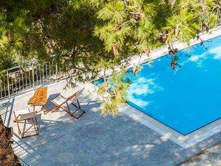 Villa Eora Studio 4