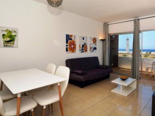 106124 - Apartment in Morro Jable