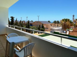 106125 - Apartment in Morro Jable