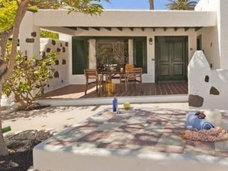 102931 -  House in Lanzarote