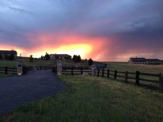 Affinity Ranch Loft