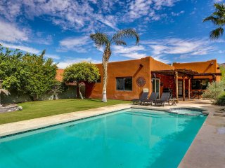 La Quinta Vacation Pool Home
