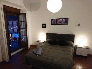 Apartamento Plaza Mayor 1