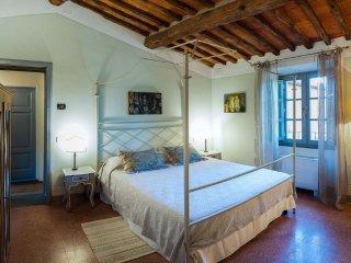 Apartment 2 in Arancera