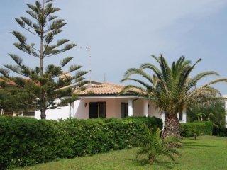 Villa Capo Piccolo