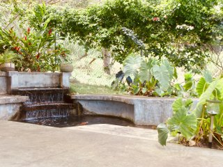 Villa Cascada - Bajo Boquete - Close to EVERYTHING!