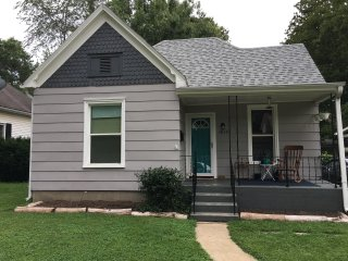 USA Property for rent in Missouri, Sedalia