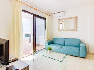 Apartamento Sara III