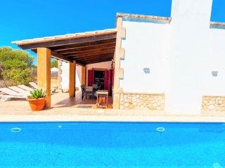 Casa c/ piscina cerca de la playa! Ref. 225812