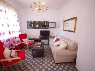 313 - Casa céntrica en Tarifa