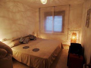 146 - Apartamento con Wifi junto a la playa