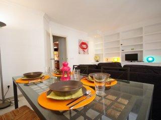 249 - Dúplex con 4 dormitorios en el centro de Tar