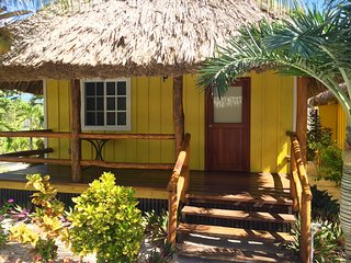 Turtle Cove - Pool Unit B - 1 Bedroom
